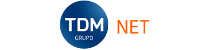 Bienvenido a TDM